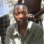 Paul 'Maddo' Kelemba, Chairman Ketebul Music
