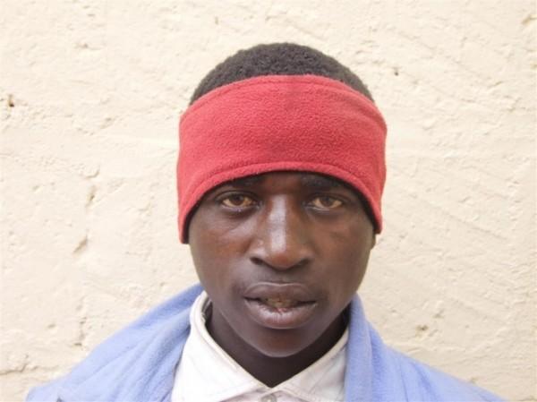 Mbirikimu Mbarushimana from Micyingo Group