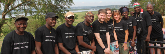 SWP team Uganda 2012_edited-2