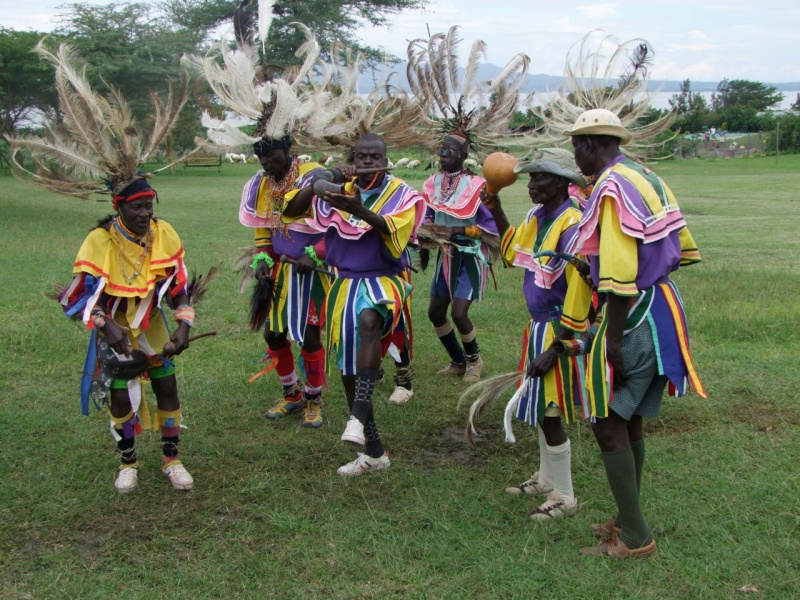 Kochia Dancers09