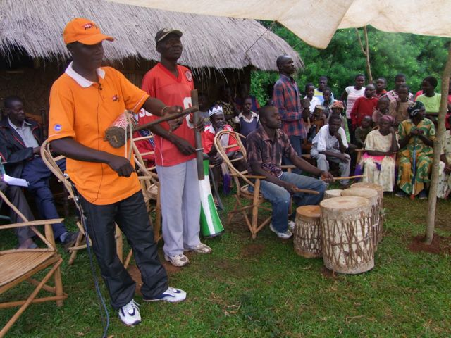 SWP Nyanza trip 50