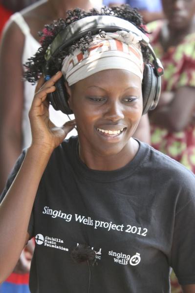 SWPUganda2012014