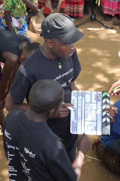 SWPwebgalleryUganda2012010