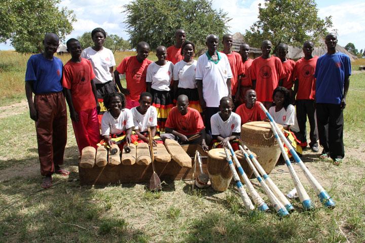 SWPwebgalleryUganda2012061