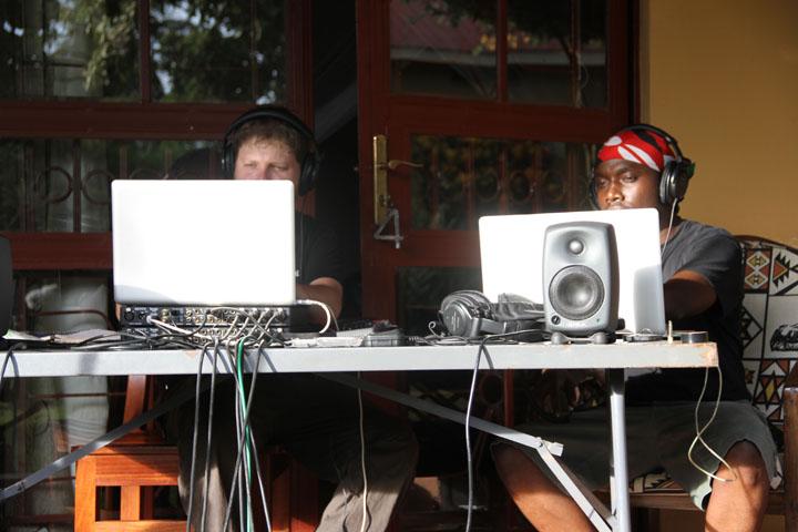 SWPwebgalleryUganda2012068