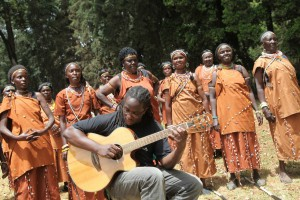 Elimu Cultural Promoters 3