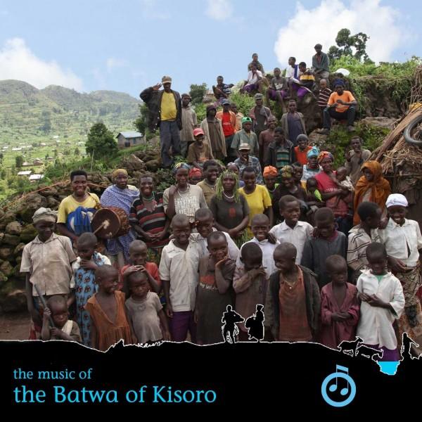 Music-of-the-Batwa