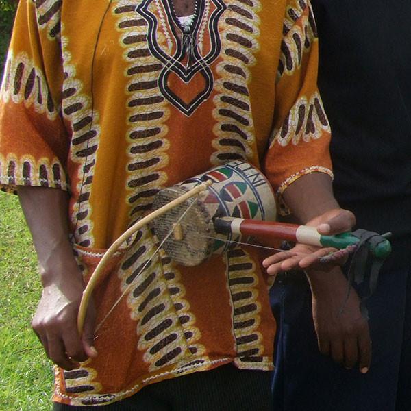 Orutu-Feature1