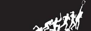 Sheen Sports logo