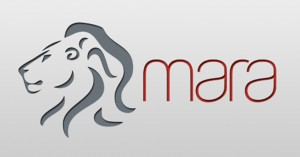 mara_group