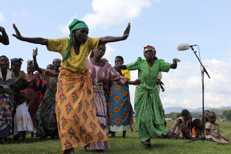 SWP field trip Kisoro Uganda - 074