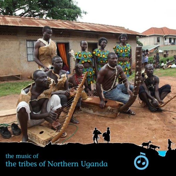 Music-of-Northern-UgandaforwebV3
