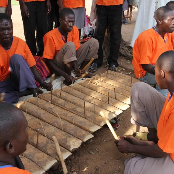 Muwewesi Group