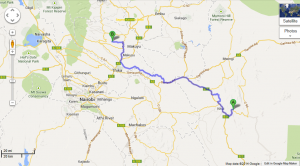 14.03.02 Map 4