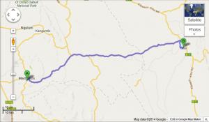 14.03.02 Map Part 2