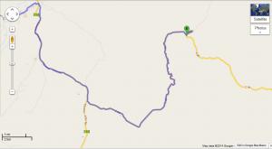 14.03.02 Map Part 3