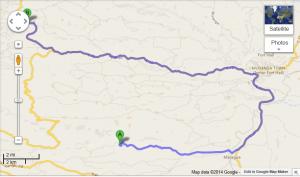 14.03.03 Map 1