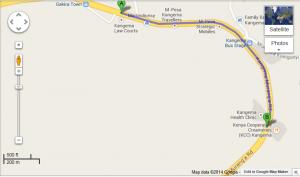 14.03.03 Map 2