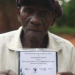Ben Nsubuga Ntabula