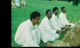 Musisi 1968