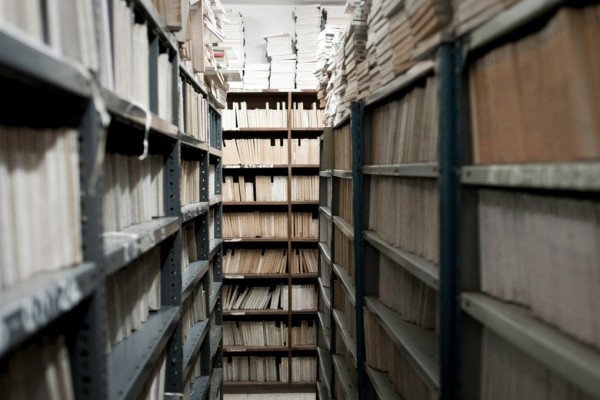 RTZ-Archives25-1024x680